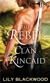 The Rebel of Clan Kincaid PDF Download