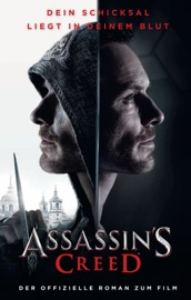 Assassin's Creed PDF Download