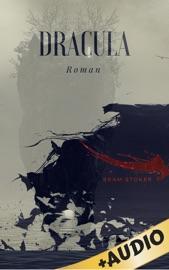 Dracula (Français)