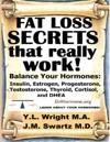 Fat Loss Secrets That Really Work