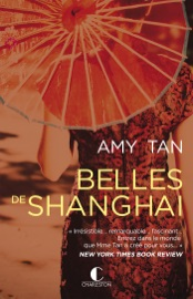Belles de Shanghai PDF Download