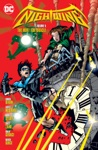 Nightwing Vol 5 The Hunt For Oracle