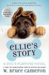 Ellies Story