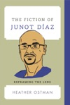 The Fiction Of Junot Daz