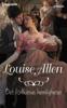 Louise Allen - Det förflutnas hemligheter bild