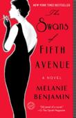 The Swans of Fifth Avenue - Melanie Benjamin Cover Art