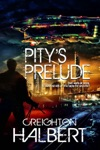 Pitys Prelude