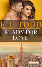 Ready for Love (Forever and Ever #19) PDF Download