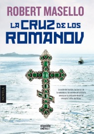 La cruz de los Romanov PDF Download