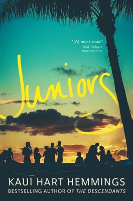 Juniors pdf Download