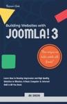 Building Websites With Joomla 3