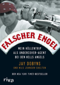 Falscher Engel