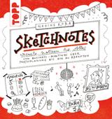 Sketchnotes
