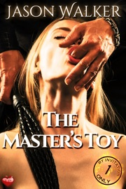 The Master S Toy