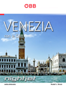 Venezia con le OBB