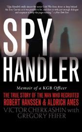 Spy Handler