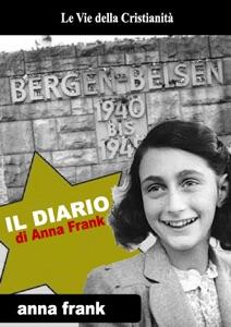 Il Diario di Anna Frank da Anna Frank