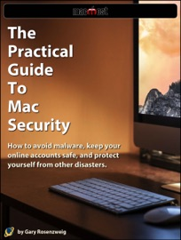 THE PRACTICAL GUIDE TO MAC SECURITY