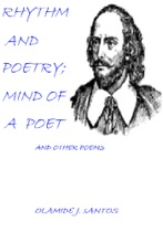 Rhythm And Poetry, Mind Of A Poet And Other Poems