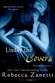 Under the Covers PDF Download