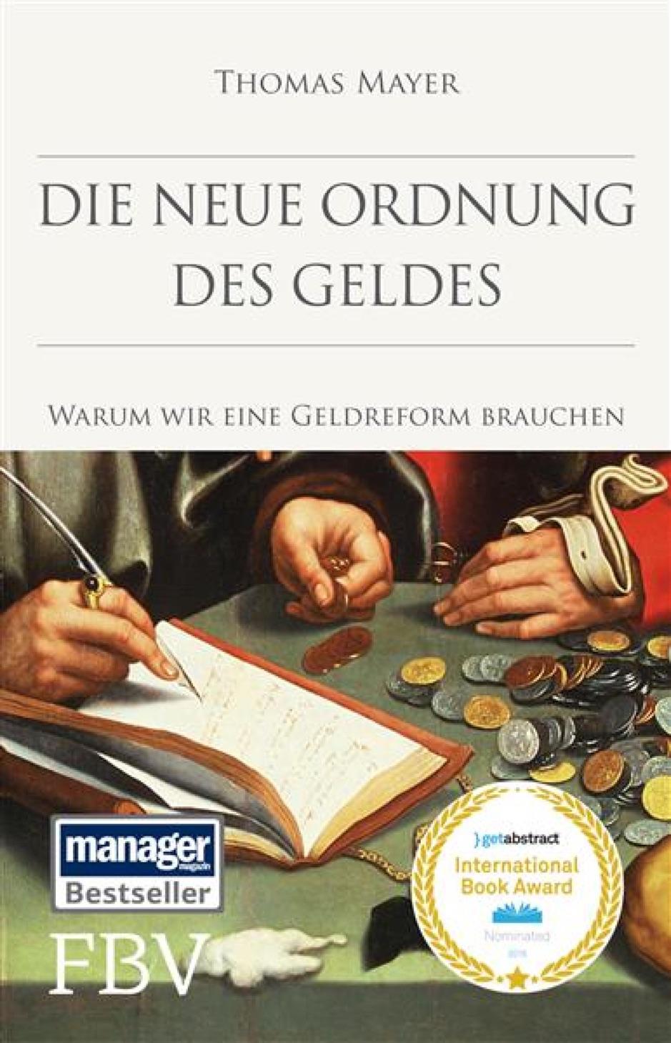 Später lesen - Cover