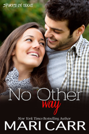No Other Way - Mari Carr book summary