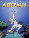 Olympians Artemis