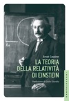 La Teoria Della Relativit Di Einstein