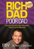 Robert T. Kiyosaki - Rich Dad Poor Dad Grafik