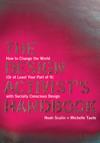 The Design Activists Handbook