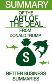 The Art of the Deal Summary