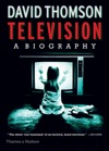 Television A Biography