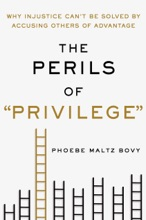 The Perils Of