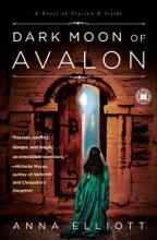 Dark Moon Of Avalon