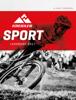 Andreas Baumann - Kreidler Sport 2017 artwork