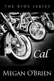 Cal PDF Download