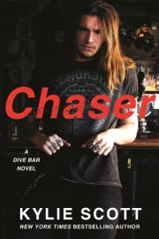 Chaser PDF Download