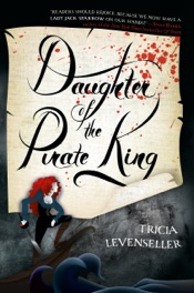 Download Daughter of the Pirate King