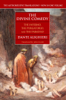 Dante Alighieri & John Ciardi - The Divine Comedy  artwork