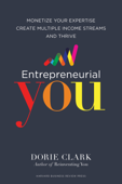 Download and Read Online Entrepreneurial You