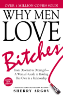Why Men Love Bitches ebook Download