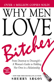 Why Men Love Bitches PDF Download