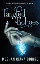 Tangled Echoes