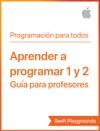 Aprender A Programar 1 Y 2