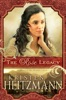 The Rose Legacy (Diamond of the Rockies Book #1)