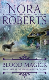 Blood Magick PDF Download