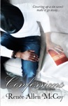 Confessions The Fiery Furnace Series  Book 2