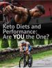 Anthony L. Almada - The Keto Performance Paradox Revealed artwork