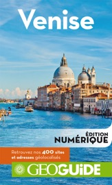GEOguide Venise