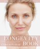 Cameron Diaz & Sandra Bark - The Longevity Book artwork